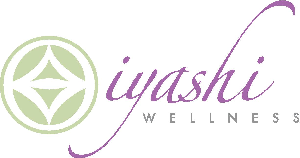 Iyashi Wellness